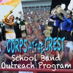 School_Outreach