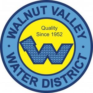 WVWD Logo