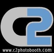 c2logo