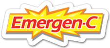 emergen-c-vitamin-supplement-immune-system