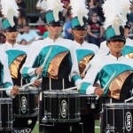Drums_2012