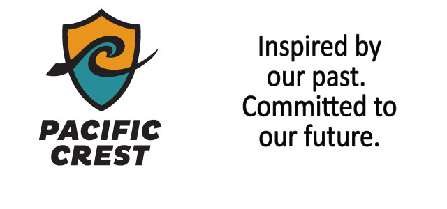 Inspired by our past | Committed to our future