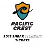 SneakPreviewLogo_2013
