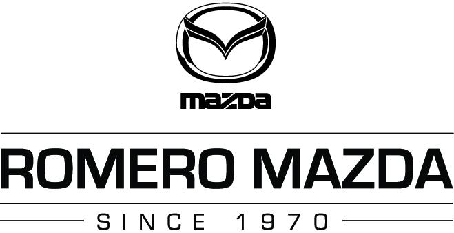 MazdaRomero