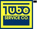 TS_Logo_(TM)
