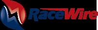 racewire_logo