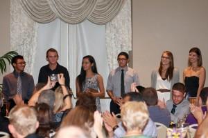Banquet13_Outstanding Members