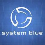 Logo_SysBlue
