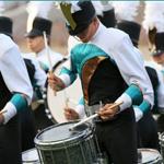 14-Percussion_150px
