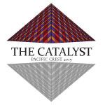 Catalyst-150x150