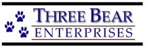 Logo_3Bear