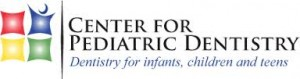 Logo_CenterPedDentistry