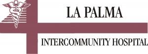 Logo_LaPalmaHospital
