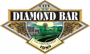 DiamondBarLogo