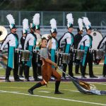 East Coast Color Guard Audition Announced