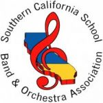 Pacific Crest at SCSBOA Winter Conference