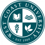 West Coast University Increases Support for Outreach