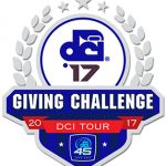Support Pacific Crest in the DCI Giving Challenge