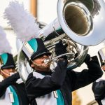 Pacific Crest to Participate in the 2019 Rose Parade