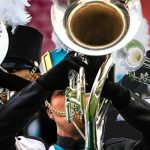 Ventura County Brass Audition – This Sunday