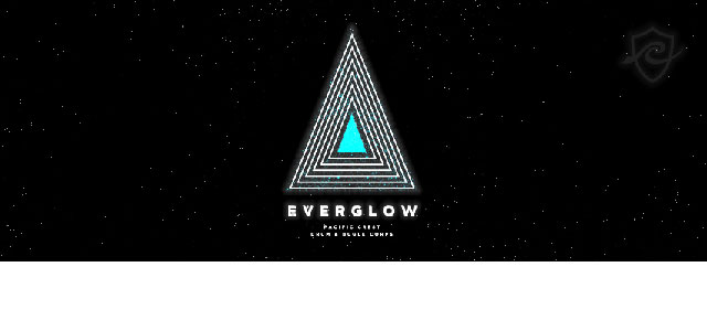 "Pacific Crest Presents ""Everglow"""