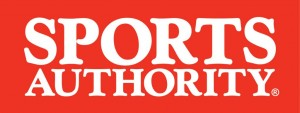 Sports-Authority-Logo