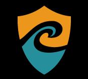 Pacific Crest Logo