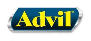 FAA_Advil_logo_4c