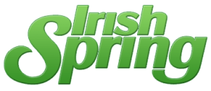 irishspring