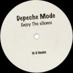 EnjoySilence
