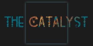 TheCatalystLogo