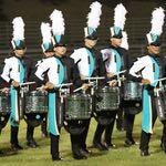Drums_2015_Square