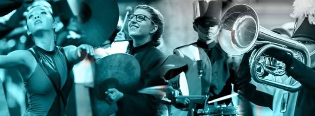 DrumCorps_Image