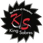 Logo_DBKing