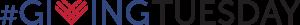 Logo_GivingTuesday