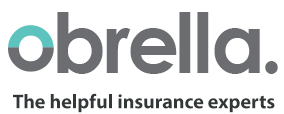 logo_obrella