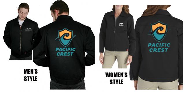 men-women-corps-packet