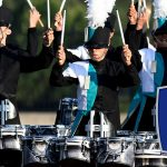 Tickets On Sale: Drum Corps at the Rose Bowl