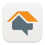 HomeAdvisor.com Renews Support