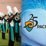 Tickets On Sale: Pacific Crest 25th Anniversary Gala