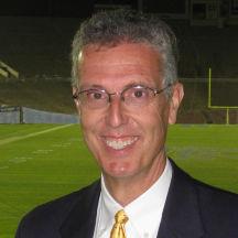 Gordon Henderon